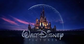 Disney's LADY AND THE TRAMP on Digital Feb 20 & Blu-ray Feb 27