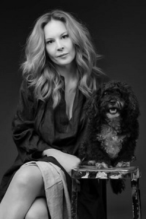 Jocelyn Kessler of Being-Animal will join Jon and Talkin' Pets 10/17/20 at 5pm ET to discuss her mission and challenge to redefine the relationship between animals and humans