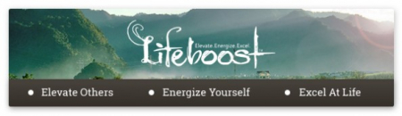 Welcome LifeBoost Coffee to Talkin' Pets - Read why they do what they do...