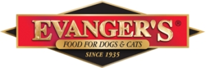 Chelsea Sher from Evanger's Pet Foods will join Jon and Talkin' Pets this Saturday 10/12/13 at 6:30 PM EST to discuss and give away their new Ferret Pet Food
