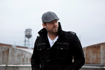 Lee Brice's new Album, Hard 2 Love, receiving rave reviews