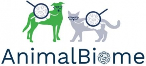 Holly Ganz, Microbial ecologist turned entrepreneur and Founder of AnimalBiome will join Jon & Talkin' Pets 6/13/20 at 630pm ET to discuss and give away her dog & cat gut supplement