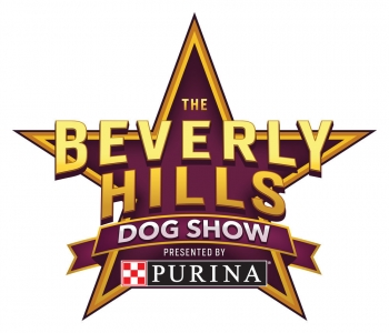 Tune into BEVERLY HILLS DOG SHOW PRESENTED BY PURINA on April 5th NBC and join Jon and Talkin' Pets 4/4/20 at 630pm ET for an update about the show from Host, David Frei