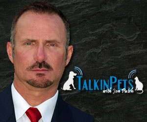 Talkin' Pets Live from Hotel Penn in NYC for the 144th Westminster Kennel Club Dog Show