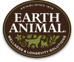 Melinda Miller, Earth Animal VP of Product Management & Finance, will join Jon and Talkin' Pets 3/11/17 at 630pm EST to discuss and give away their Organic Oven-Baked Cookies for dogs