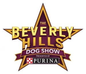 2020 BEVERLY HILLS DOG SHOW PRESENTED BY PURINA TO AIR ON SUNDAY, MAY 17 - David Frei Host of the show & long time friend of Talkin' Pets will join Jon & Talkin' Pets 5/16/20 at 720pm ET to discuss the show