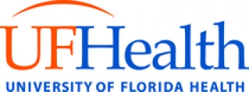 UF veterinary college faculty thank co-workers, support local businesses by donating lunches