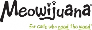 CHRIS GLISSMAN, CEO OF MEOWIJUANA, LLC will join Jon and Talkin' Pets 1/14/17 at 630pm EST to discuss and giveaway his products for cats