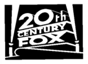 "20TH CENTURY FOX ANNOUNCES ""NIGHT ON THE TOWNS"" EVENT"