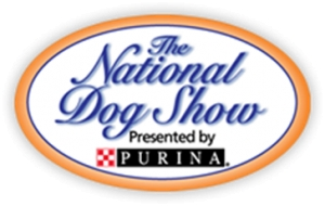 David Frei co-host with John O'Hurley of the National Dog Show on Thanksgiving Day will join Jon and Talkin' Pets 11/19/2016 at 7pm EST to discuss this years Dog Show after the Thanksgiving Macy's Day Parade