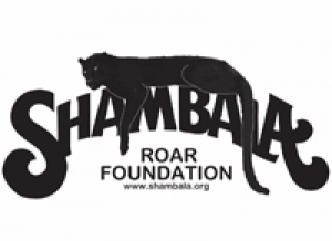 Take a Safari Sunset Tour with Tippi Hedren at Shambala Preserve in California
