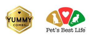 Joe Roetheli, founder of Pets Best Life & Yummy Combs will join Jon & Talkin' Pets 6/27/20 at 630pm ET to discuss and give away his company's first & new product