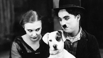 The Film Detective Brings the Comfort of Classic Film to Uncertain Times With Movie Marathons Dedicated to Charlie Chaplin, Roger Corman's 94th Birthday & April Fools' Day! Step Into Spring on the Lighter Side With an Entire Month Dedicated to Classi