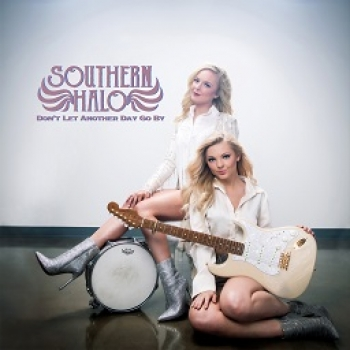 Country/Pop group Southern Halo will join Jon and Talkin' Pets 9/12/20 at 620pm ET to discuss their latest single and new pets also goving away autographed badanas and coozies