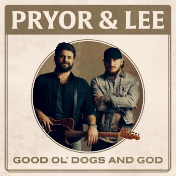 Black River Entertainment recording artists Pryor Baird and Kaleb Lee are the epitomai of how sometimes, two is better than one.  Both men will join Jon & Talkin' Pets 4/10/21 at 630pm ET to discuss their new songs