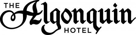 Alice De Almeida, Executive Assistant at the Algonquin Hotel in NYC will join Jon and Talkin' Pets 8/10/19 at 630pm ET to fill us in on the results of their annual cat fashion show and fundraiser