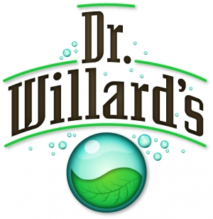 Dr. Willard's – Improving Natural Water | NewsWatch Review