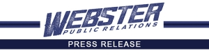LUCAS HOGE BRINGS HOLIDAY CHEER WITH ACOUSTIC VIDEOS FOR THE CHRISTMAS SONG AND CHRISTMAS MEDLEY