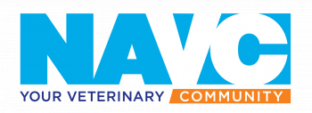 Dr. Dana Varble, Chief Veterinary Officer, The North American Veterinary Community (NAVC) & Gene O'Neill, Chief Exectuive Officer, NAVC discuss Life-Changing Advances in Animal Medicine 6/12/21 at 630pm ET