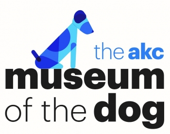 Alan Fausel, New York City's Executive Director of the Dog Museum will join Jon & Talkin' Pets live from Hotel Penn to discuss the latest at the museum