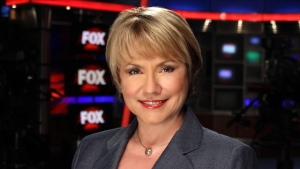 Emmy Award winning co-anchor of FOX News Tampa Bay, Cynthia Smoot will join Jon & Talkin' Pets 8/5/17 at 5pm EST to discuss the Cheetah Conservation Fund & the House Appropriations Committee amendment to eliminate restrictions on killing wild horses