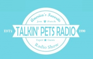 Talkin' Pets News