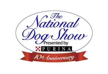David Frei co-host of The National Dog Show on Thanksgiving Day will stop by to discuss this years show 11/21/20 at 720pm ET