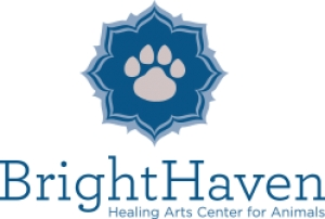 Richard Pope from BrightHaven Animal Sanctuary will join Jon and Talkin' Pets 6/14/14 at 5 PM EST