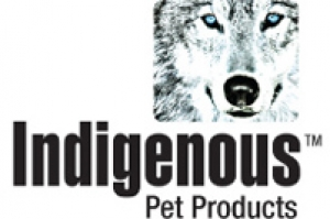 Jim Quarles, Director of Pet Development for Indigenous Pet Treats will join Jon and Talkin' Pets 8/6/16 at 630 PM ET to discuss and give away their treats