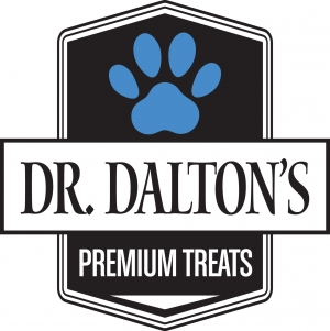 Dr. Susan Dalton owner of Dr. Dalton's Premium Treats will join Jon and Talkin' Pets 1/07/17 at 630pm EST to discuss dog training and will give away some of her premium pet treats as well