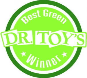 Dr. Toys 2016 Green Products
