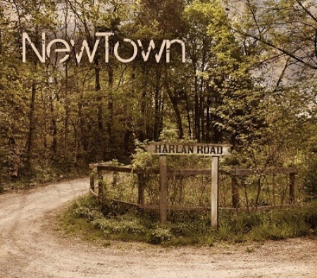 Popular Bluegrassers Newtown will join Jon and Talkin' Pets 9/24/2016 at 630pm EST to discuss and giveaway their new CD Harlan Road