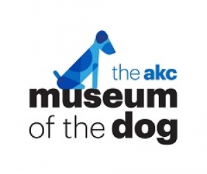 BRONZE SCULPTURE OF 'AMERICA'S FIRST WAR DOG' TO BE HOUSED AT THE AKC MUSEUM OF THE DOG and Alan Fausel, the museum's Executive Director and Susan Bahary will join Jon & Talkin' Pets 5/25/19 at 5pm ET to discuss the unveiling