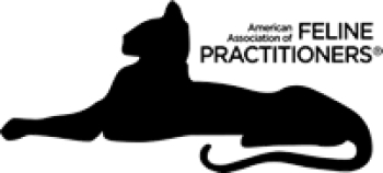 AMERICAN ASSOCIATION OF FELINE PRACTITIONERS RELEASES UPDATED  FELINE RETROVIRUS GUIDELINES TO THE VETERINARY COMMUNITY