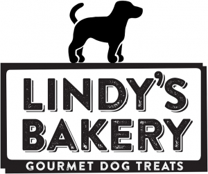 Linda Kramer, CEO of Daybreak/Lindy & Company will join Jon and Talkin' Pets 7/9/16 at 630pm EST to discuss her nonprofit dog treat bakery, give away dog treats and discuss Daybreak the non-for-profit that helps homeless teens.