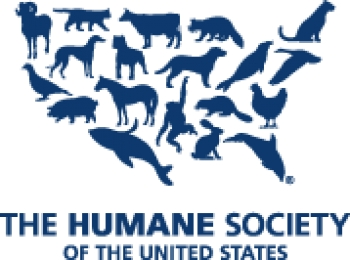 Dan Paul, Washington senior state director of the Humane Society of the United States will join Jon & Talkin' Pets to discuss Wildlife Killing Contests