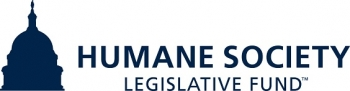 Sara Amundson is the President of the Humane Society Legislative Fund and she will join Jon and Talkin' Pets 3/21/20 at 5pm ET to discuss animal protection legislation